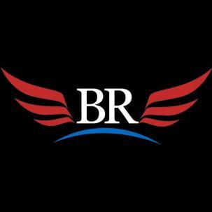 logo logo 标志 设计 矢量 矢量图 素材 图标 303_303